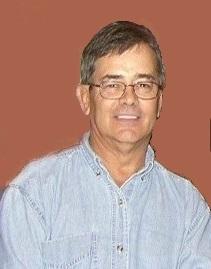 R J Lannan