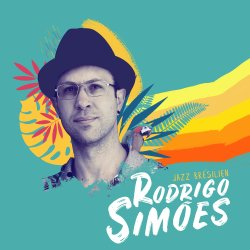 Rodrigo Simoes