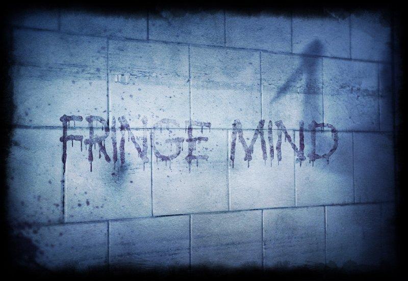 Fringe Mind
