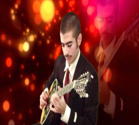 Yossi Aharon