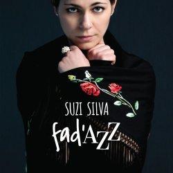 Suzi Silva