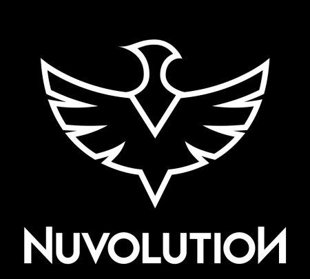 NuvolutioN