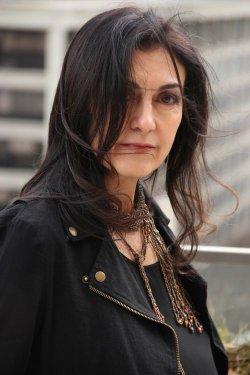 Rana Farhan