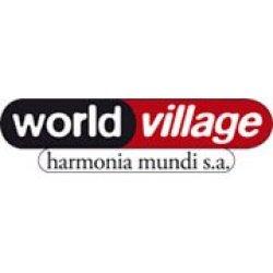 World Village