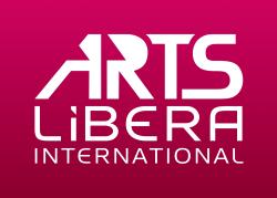 Arts Libera International