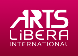 Arts Libera International