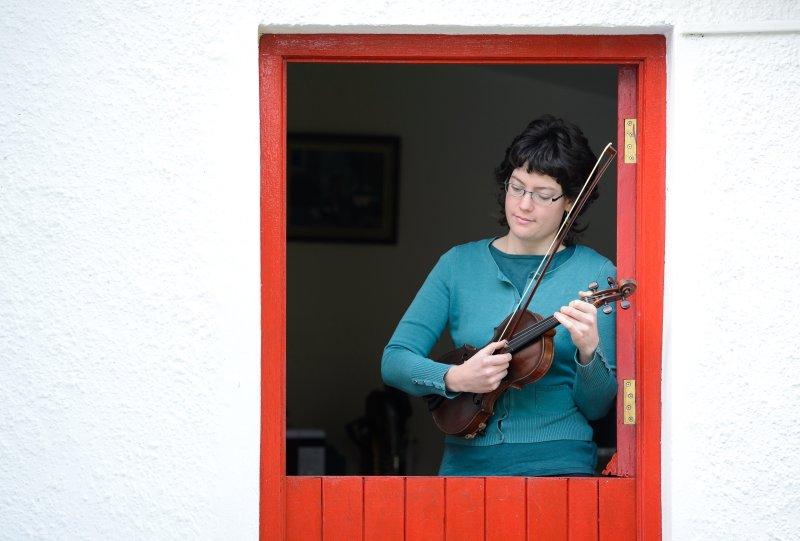 Laura Ugur