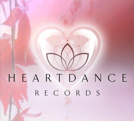 Heart Dance Records