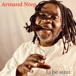 Armand Ntep