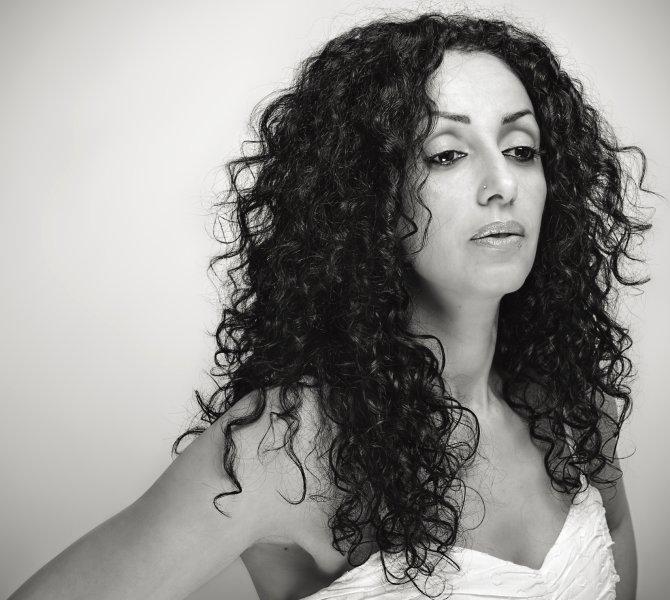 Karima Nayt
