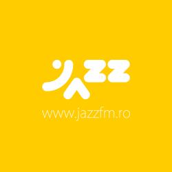 Daniel Ionescu (jazzfm.ro)