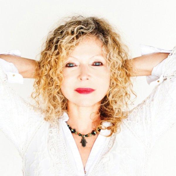 Lenka Lichtenberg