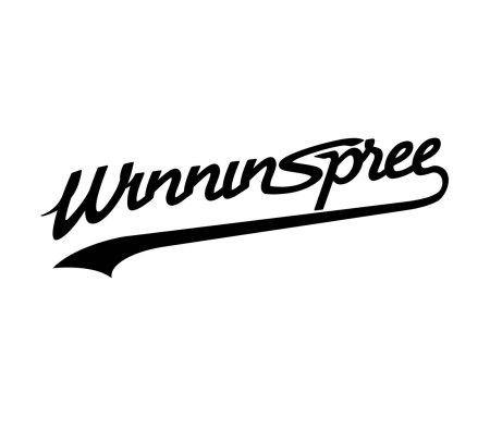 WinninSpreeEnt
