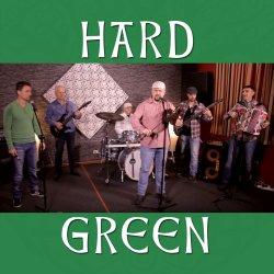 Hard Green