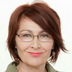 Maja Vasiljevic