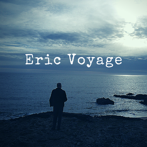 Eric Voyage