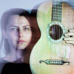 Theodora Athanassiou Trio