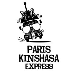 Paris-kinshasa Express
