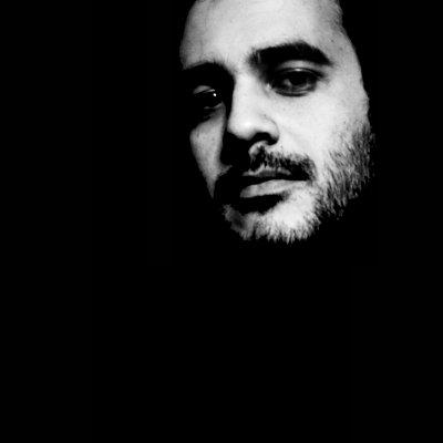 Nikos Ordoulidis / The Eastern Piano Project