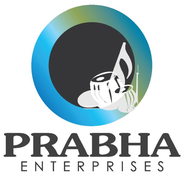 Prabha Enterprises