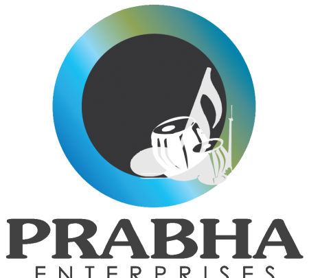 Prabha Enterprises