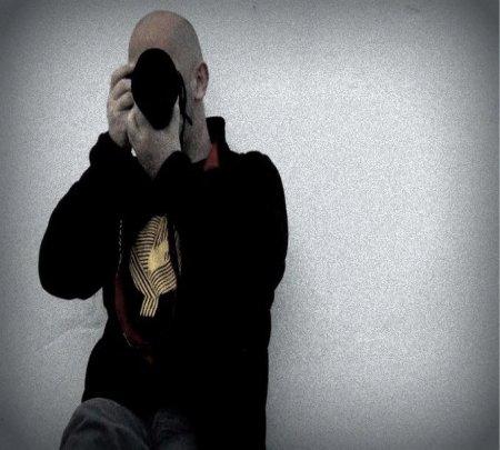 Mountzoureas Music Photography