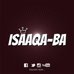 ISAAQA-BA