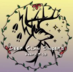 Deer Clan Singers