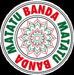 BANDA MATATU