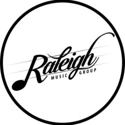 Raleigh Music Group