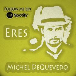 Michel DeQuevedo
