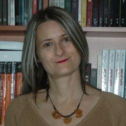 Tamara Butigan