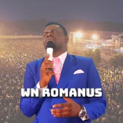 WN Romanus