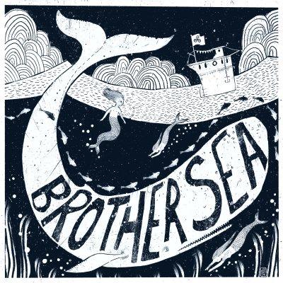 Brother Sea