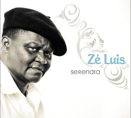 Zé Luis