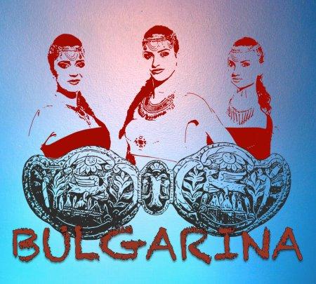Trio Bulgarina