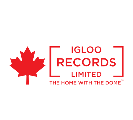 Igloo Records Ltd.