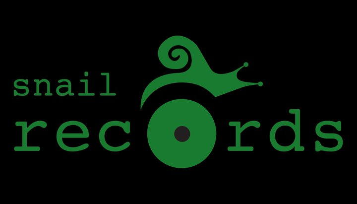 Snail Records