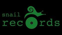 Snail Records