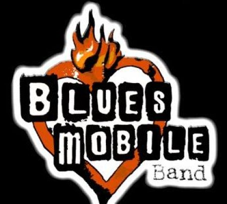 Blues Mobile Band