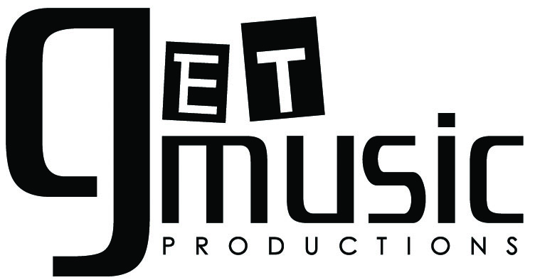 GetMusic Productions