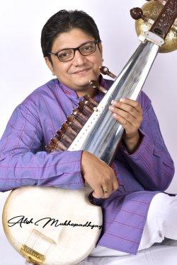 Atish Mukhopadhyay