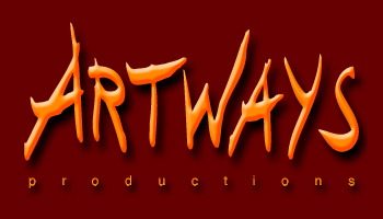Artways Productions