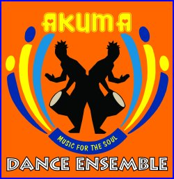AKUMA DANCE ENSEMBLE