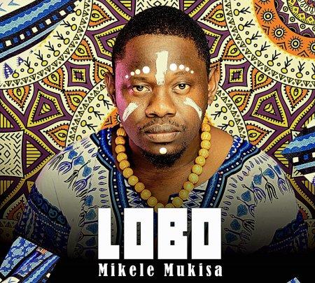 Mikele Mukisa