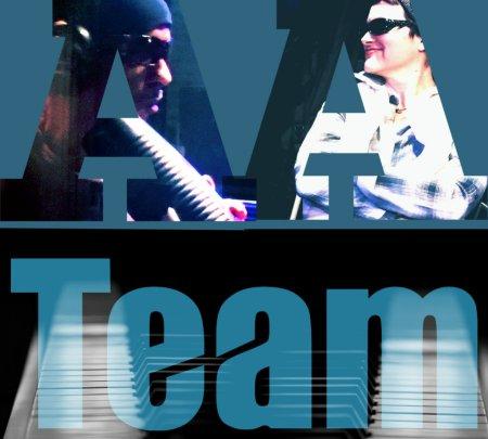 AA Team