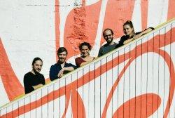 Lokum Ensemble