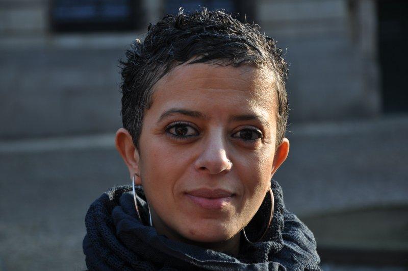 Laïla Amezian