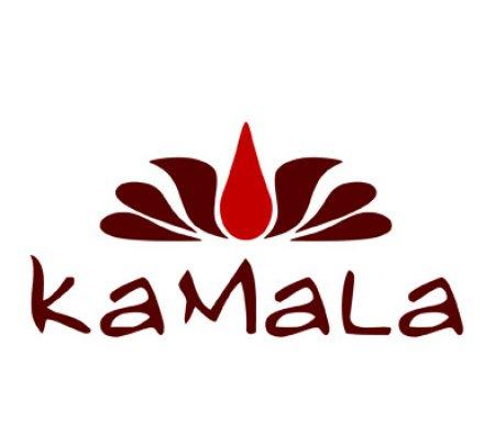 KAMALA PRODUCCIONES