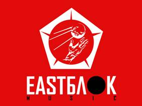 Eastblok Music